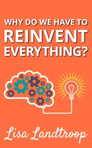 reinvent1-02