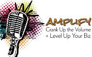 amplify-biz-summit-01